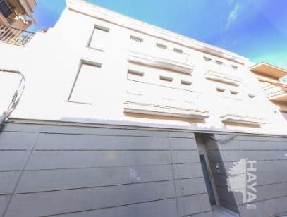 Piso en venta en Mataró, Barcelona, Calle de la Coma, 250.000 €, 1 baño, 94 m2