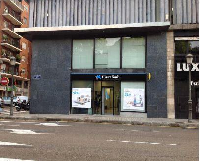 Local en venta en Valencia, Valencia, Calle Porta del Mar, 727.200 €, 208 m2