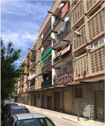Piso en venta en El Pèlag, El Vendrell, Tarragona, Calle del Mig, 40.320 €, 1 baño, 68 m2