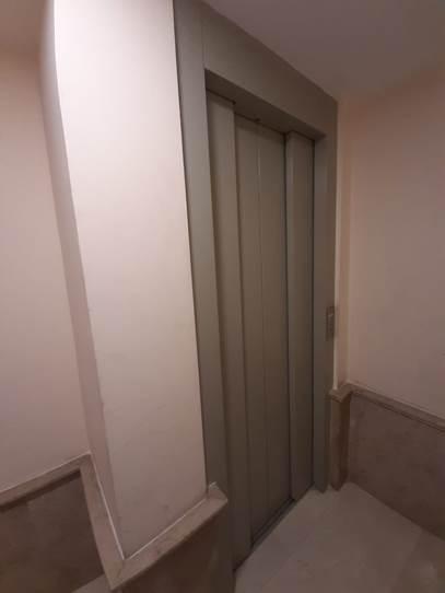 Piso en venta en Jesús, Zaragoza, Zaragoza, Calle Jardines Cadrete, 99.000 €, 3 habitaciones, 1 baño, 72 m2