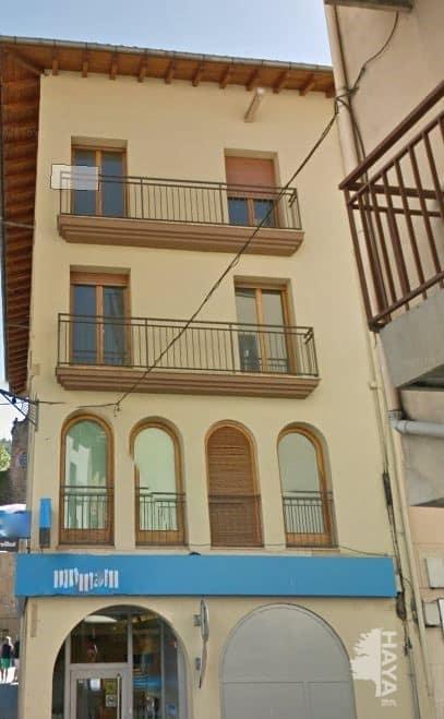 Piso en venta en Camprodon, Girona, Plaza Cesar August Torras, 188.524 €, 2 habitaciones, 1 baño, 67 m2