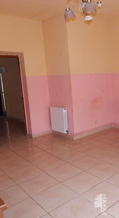 Piso en venta en Torrijos, Toledo, Calle Pensamiento, 49.500 €, 3 habitaciones, 1 baño, 103 m2