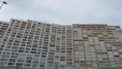 Piso en venta en Peñafiel, Valladolid, Calle la Pintada, 66.500 €, 3 habitaciones, 2 baños, 99 m2