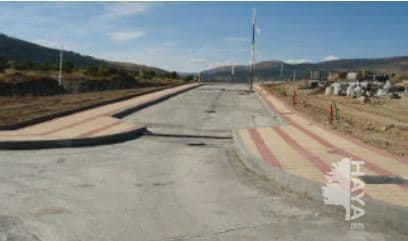 Suelo en venta en El Tiemblo, Ávila, Urbanización Puente Pasil, 1.897.100 €, 34536 m2