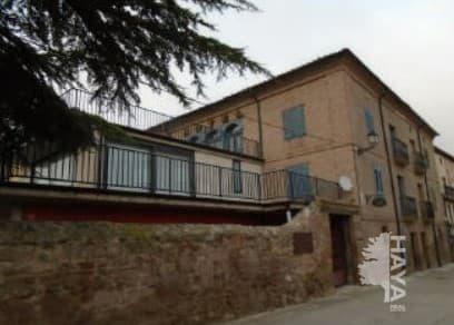 Casa en venta en Alesanco, La Rioja, Calle San Luis, 597.598 €, 1 baño, 560 m2
