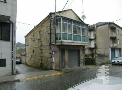 Parking en venta en Ourense, Ourense, Calle Do Muiño, 15.000 €, 36 m2
