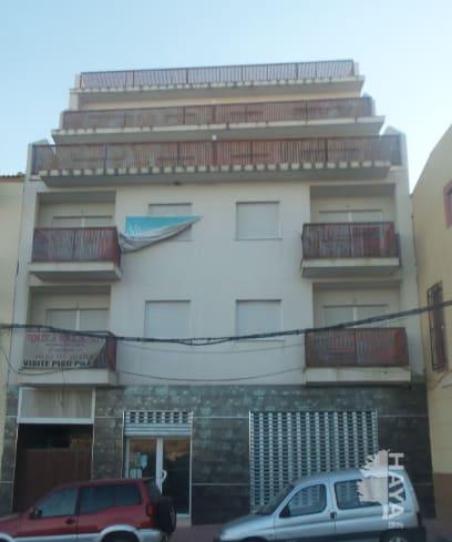 Piso en venta en Albox, Almería, Calle Tijola, 81.502 €, 3 habitaciones, 2 baños, 101 m2