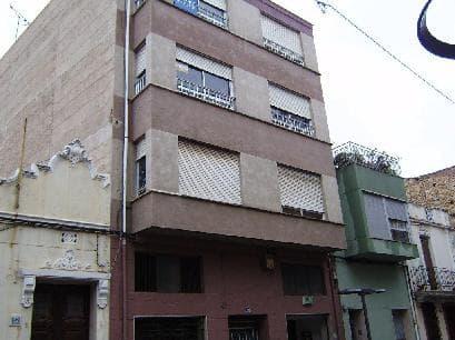 Piso en venta en Torrenostra, Torreblanca, Castellón, Calle San Antonio, 26.122 €, 2 habitaciones, 1 baño, 97 m2