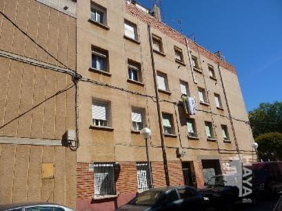 Piso en venta en Bonavista, Tarragona, Tarragona, Calle Onze, 34.680 €, 2 habitaciones, 1 baño, 51 m2