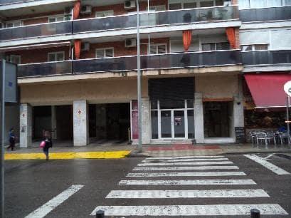 Local en venta en Lleida, Lleida, Calle Academia, 63.180 €, 122 m2