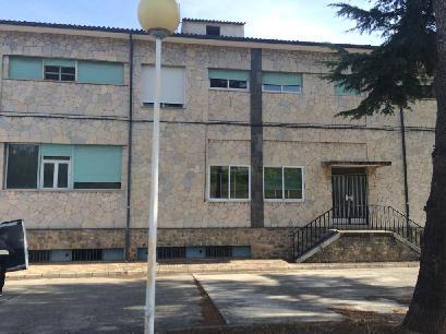 Industrial en venta en Molinaseca, León, Carretera de Ponferrada A Astorga - Tr Manuel Fraga, 1.070.324 €, 5120 m2