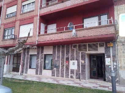 Local en venta en Dueñas, Palencia, Avenida Abilio Calderon, 121.294 €, 166 m2