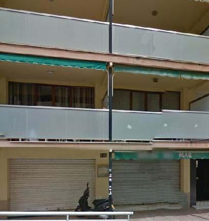 Local en venta en Cap Salou, Salou, Tarragona, Calle de Valencia, 40.100 €, 64 m2