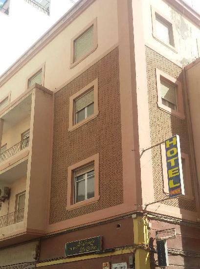 Piso en venta en Almería, Almería, Calle San Leonardo, 193.000 €, 2 habitaciones, 2 baños, 135 m2