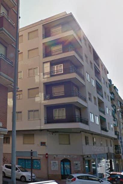 Local en venta en Oeste, Salamanca, Salamanca, Calle Italia, 95.782 €, 113 m2