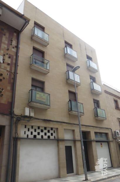 Piso en venta en Villanueva del Arzobispo, Jaén, Avenida Valencia, 81.499 €, 3 habitaciones, 2 baños, 100 m2