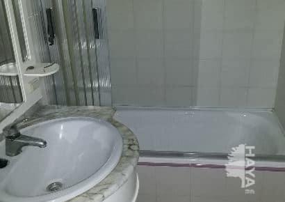 Piso en venta en Piso en Crevillent, Alicante, 83.600 €, 2 habitaciones, 1 baño, 103 m2