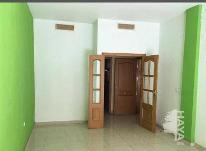 Piso en venta en Archena, Murcia, Avenida 12 de Octubre, 81.922 €, 3 habitaciones, 2 baños, 105 m2