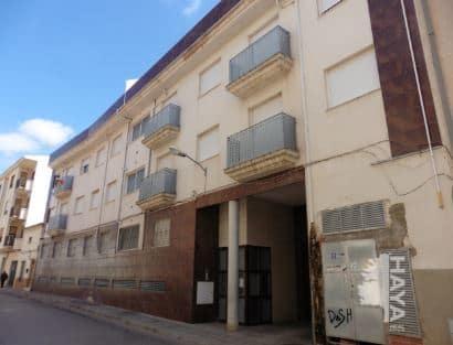 Piso en venta en La Roda, Albacete, Calle Peñicas, 69.600 €, 1 habitación, 1 baño, 110 m2