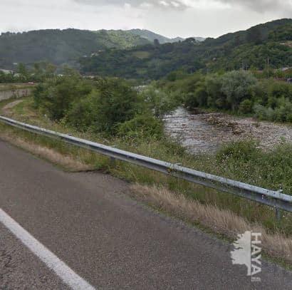 Suelo en venta en Suelo en Oviedo, Asturias, 1.700 €, 1300 m2