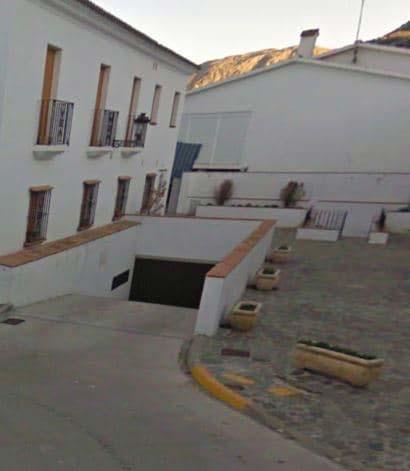 Trastero en venta en Benaocaz, Cádiz, Calle Huerta Grande, 4.800 €, 7 m2
