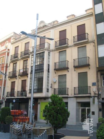 Local en venta en San Ildefonso, Jaén, Jaén, Plaza la Constitucion, 750.000 €, 283 m2