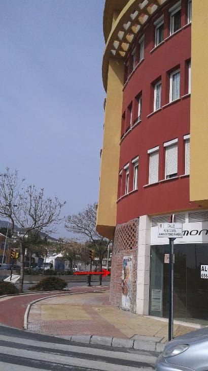 Local en venta en Churriana, Málaga, Málaga, Calle Coin, 436.000 €, 172 m2