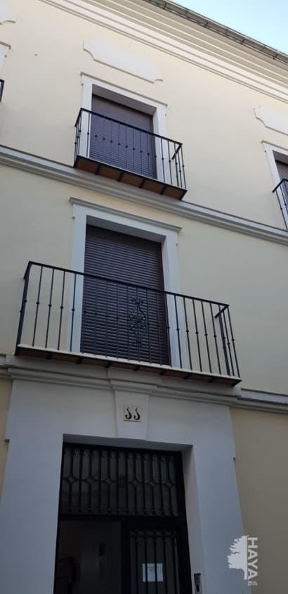 Piso en venta en Antequera, Málaga, Calle Nueva, 86.000 €, 2 habitaciones, 2 baños, 74 m2