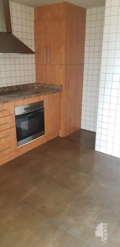 Piso en venta en El Sucre, Vic, Barcelona, Calle Miqueleta Riera, 163.100 €, 2 habitaciones, 1 baño, 78 m2