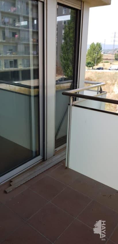 Piso en venta en Piso en Vic, Barcelona, 163.100 €, 2 habitaciones, 1 baño, 78 m2
