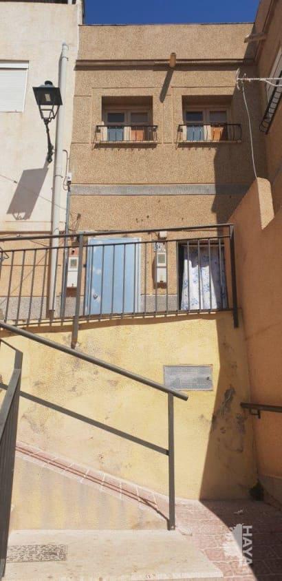 Piso en venta en Lorca, Murcia, Calle Vela (la), 57.100 €, 2 habitaciones, 1 baño, 76 m2