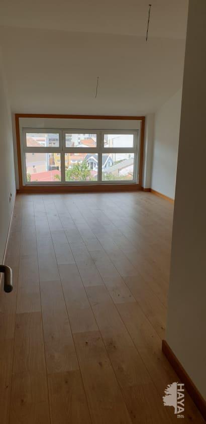 Piso en venta en Mugardos, A Coruña, Calle Ru Corzas, 63.000 €, 2 habitaciones, 2 baños, 87 m2