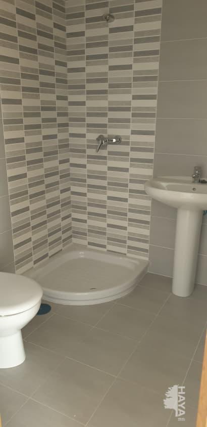 Piso en venta en Mugardos, A Coruña, Calle Ru Corzas, 60.000 €, 2 habitaciones, 2 baños, 83 m2