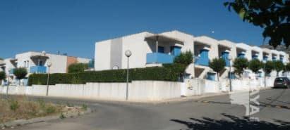 Casa en venta en Alcanar, Tarragona, Calle Llaut de la Guardia, 148.000 €, 3 habitaciones, 2 baños, 129 m2