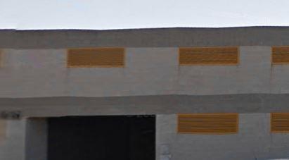 Local en venta en Tarragona, Tarragona, Calle Riu Algars, 29.100 €, 49 m2