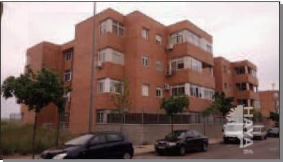 Piso en venta en Cáceres, Cáceres, Calle Rio Jaranda, 108.100 €, 3 habitaciones, 2 baños, 114 m2