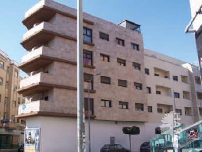 Piso en venta en El Ejido, Almería, Calle Madrid, 103.000 €, 2 habitaciones, 2 baños, 99 m2