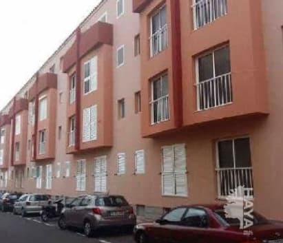 Piso en venta en Sardina, Santa Lucía de Tirajana, Las Palmas, Calle Orilla Baja, 87.990 €, 3 habitaciones, 2 baños, 155 m2