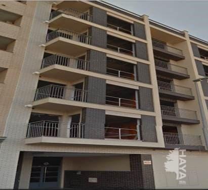 Parking en venta en Poblados Marítimos, Burriana, Castellón, Calle Roberto Rosello Gasch, 8.600 €, 38 m2