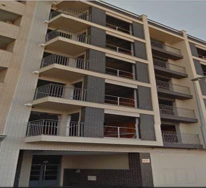 Local en venta en Burriana, Castellón, Calle Roberto Rosello Gasch, 540.000 €, 889 m2