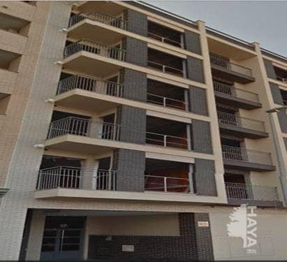 Piso en venta en Poblados Marítimos, Burriana, Castellón, Calle R. Rosello Gash, 1.922.800 €, 1651 m2