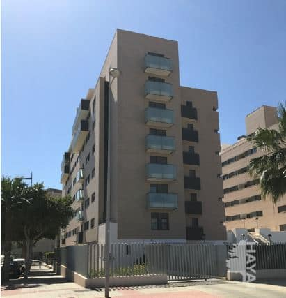 Local en venta en Almería, Almería, Calle Regaliz, Local, 2.090.000 €, 2301 m2