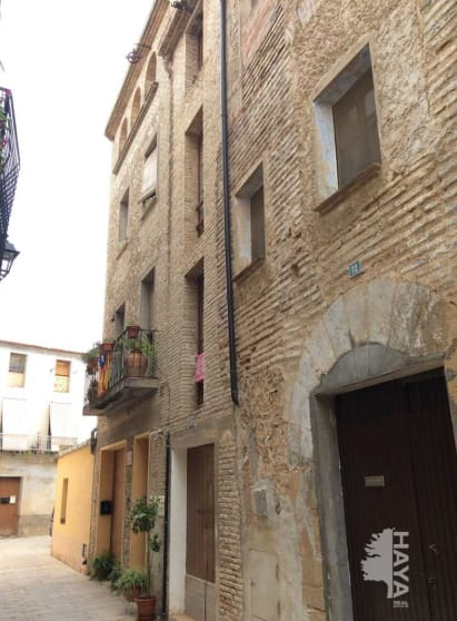 Casa en venta en Ginestar, Ginestar, Tarragona, Calle Sant Antoni, 90.536 €, 1 habitación, 2 baños, 53 m2
