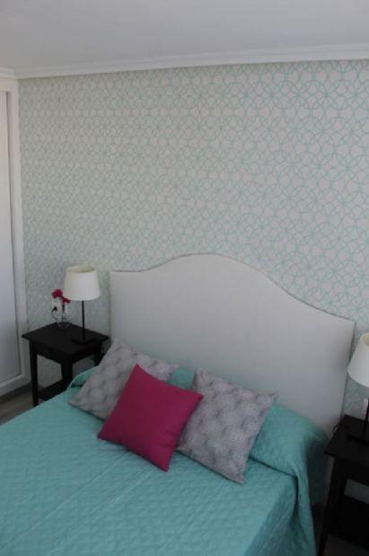 Piso en venta en Piso en Torrevieja, Alicante, 115.000 €, 2 habitaciones, 1 baño, 65 m2