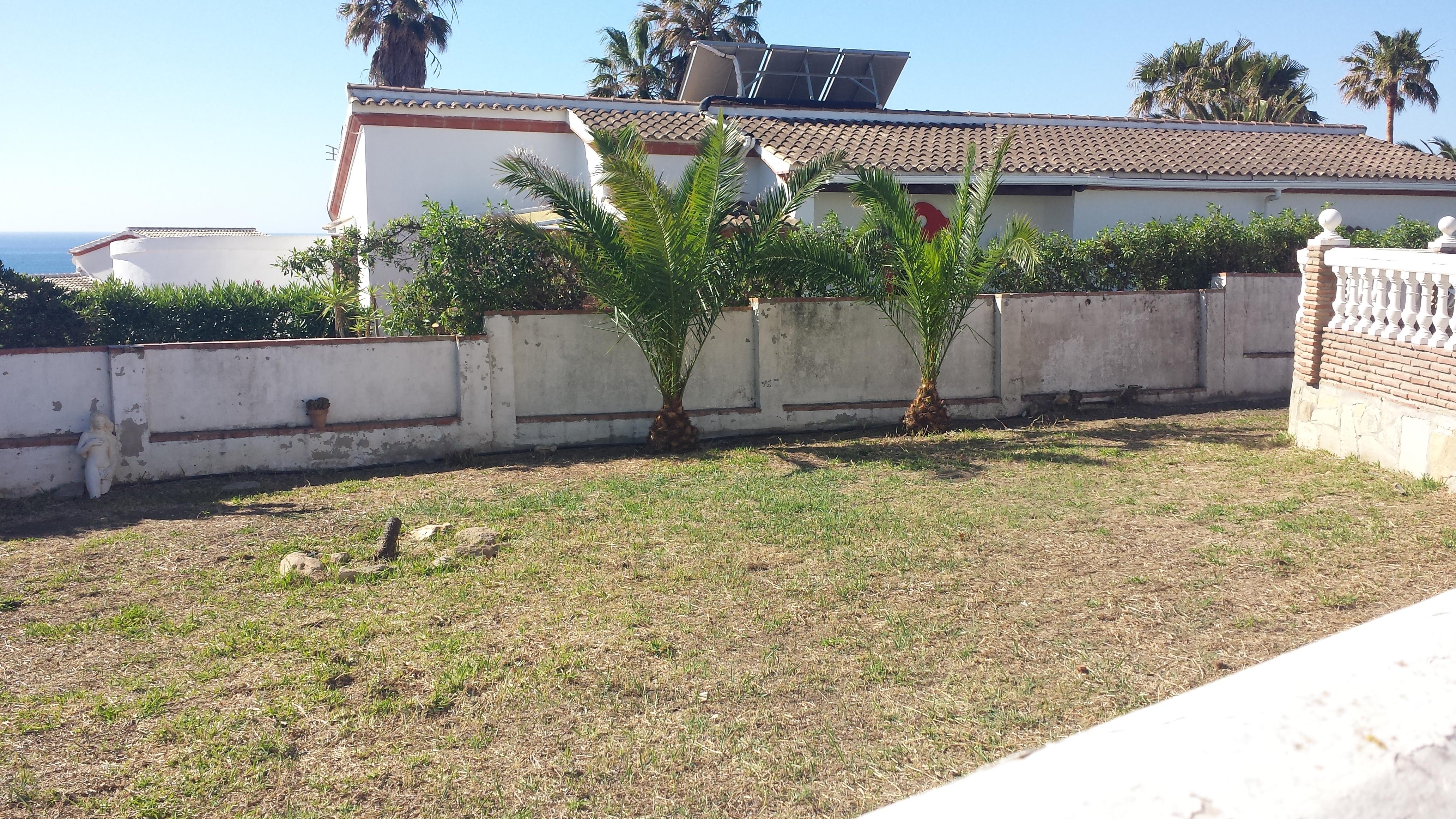 Casa en venta en Mijas, Málaga, Calle Cordoba, 521.000 €, 4 habitaciones, 3 baños, 226 m2