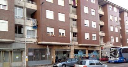 Local en venta en Urbanización la Anjanas, los Corrales de Buelna, Cantabria, Avenida España, 41.900 €, 35 m2