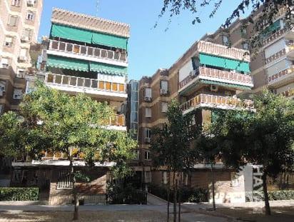 Piso en venta en Fuenlabrada, Madrid, Calle Paseo Granada, 122.294 €, 3 habitaciones, 1 baño, 83 m2