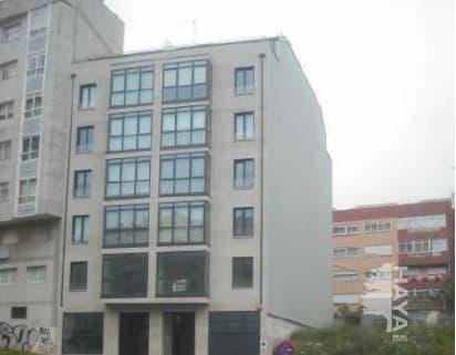 Parking en venta en Castrelos, Vigo, Pontevedra, Calle Nazario Gonzalez, 18.200 €, 32 m2