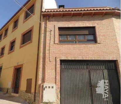 Parking en venta en Las Cabezas, Morata de Tajuña, Madrid, Calle Dos de Mayo, 22.155 €, 42 m2