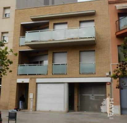 Piso en venta en Vilafranca del Penedès, Barcelona, Calle Igualada, 131.000 €, 1 baño, 72 m2